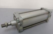 FESTO Standard cylinder DVG-160-320-PPV-A 164459