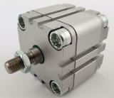 FESTO Pneumatic Cylinder ADVU-50-15-A-P-A