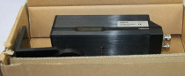 Pepperl+Fuchs Visolux Beam Sensor LS 500-DA-IBS/F1
