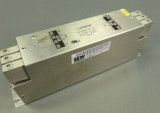SEW Eurodrive Mains Filter NF 036-503