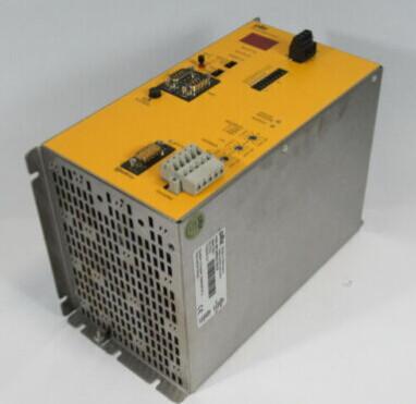 PILZ Compact Safety Sytem PSS SB 3006-3