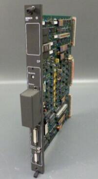 Bosch CNC CP Module 050915-101401