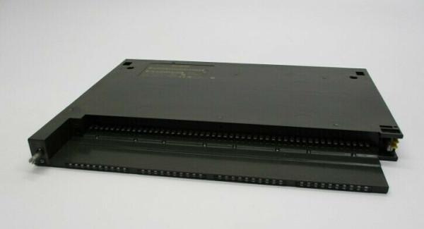 Siemens 6ES7422-1BH10-0AA0 Digital Output Module