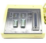 FANUC A13B-0126-B002 PC Writer