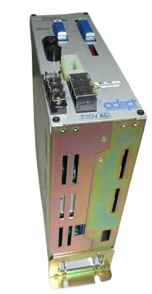 ADEPT EXD1A30A00AD-01 Amplifier Module