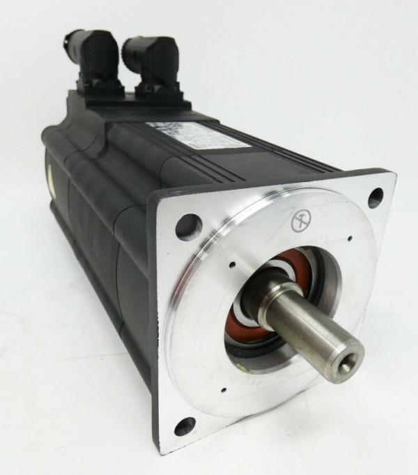 LENZE 12H15-SRMP1-A19N-ST5S00N-R0SU Servo Motor 1,6kW