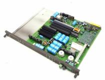 BOSCH 047181-202410 Power supply