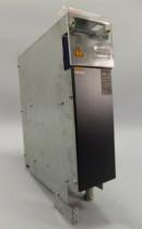 Bosch CONDENSER MODULE KM 2200-T 048799-113