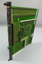 BOSCH CNC MODULE 068347-101401