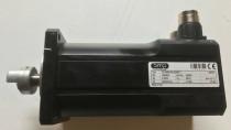 BMP Brand Label Motor T3-0250-30-320/T1