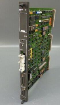 Bosch CNC cp2 Module 054512-108401
