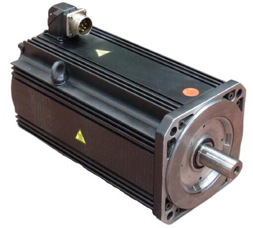 INDRAMAT MDD112C-N-020-N2L-130GA0 Servo Motor