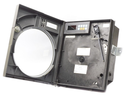 HONEYWELL DR45AT-1100-00-001-0-000P00-0 Digital Module