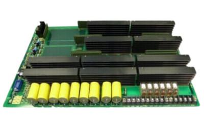 FANUC PCB PULSE CONTROL A16B-1000-0280 A16B-1000-0280/04A