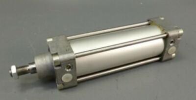 FESTO Standard cylinder DVG-63-135-PPV