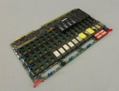 HURCO MICRO MEMORY INC. CIRCUIT BOARD MM8800