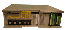 INDRAMAT AC SERVO CONTROLLER TDM 1.2-30-300W1