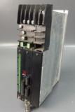 SEW MOVIDYN Inverter MA 5030 FD 00