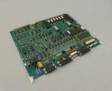 HURCO DUAL AXIS 2 PCB ASSY 415-0176-904