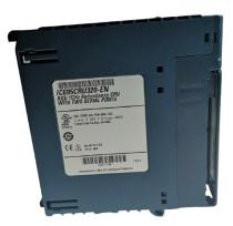 GE IC695CRU320-CD CPU Module