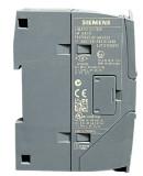 SIEMENS 6GK7243-5DX30-0XE0 Communication Module