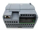 SIEMENS 6ES7214-1AG40-0XB0 CPU Module