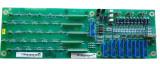 ABB SDCS-PIN-51-C0AT 3ADT220090R0006 CARD MODULE