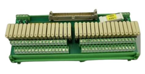 Phoenix Contact Active Module UMK-32 RM/MR-G24/1/PLC