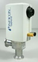 Inficon Pneumatic Vakuum-Eckventil VAP016-A