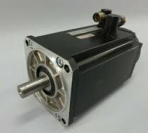 AMK Brushless Motor DT7-17-20-FBO