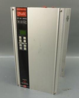 Danfoss Frequency Inverter VLT 3508 HV-AC 175H2907