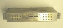 INDRAMAT NFD02.2-480-030 Power Line Filter 480V 30A