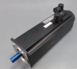AMK Brushless Motor DT5-9-10-EBO