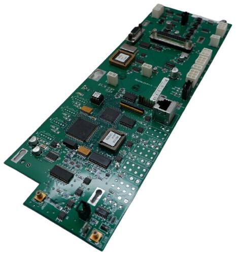 KS N08828-4019-000-12 Board