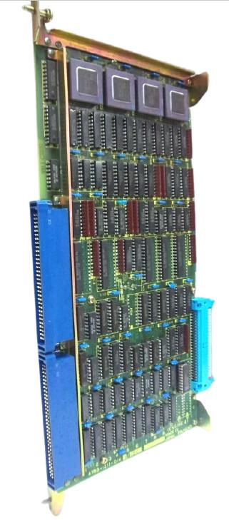 FANUC BOARD A20B-1002-0430 A20B-1002-0430/01A