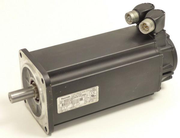 REXROTH MSK061C-0600-NN-M1-UG1-NNNN Servo Motor