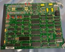 GENERAL ELECTRIC DS3800NCCB1H1F PC BOARD