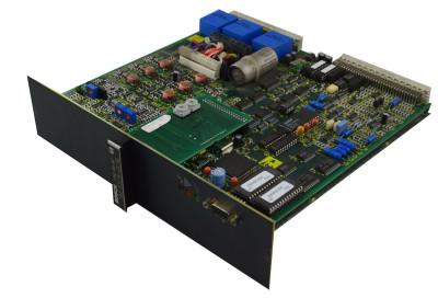 BOSCH SM 3,5/8-GC16 325VDC