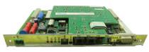 Heidenhain Keyboard Board MB2 595476-01