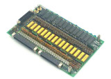 YAMAZAKI MAZAK I-829039 Circuit Board