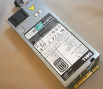 BRANSON 930ABO POWER SUPPLY