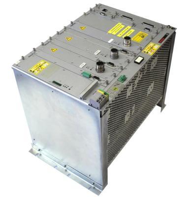 BOSCH KE300 Module