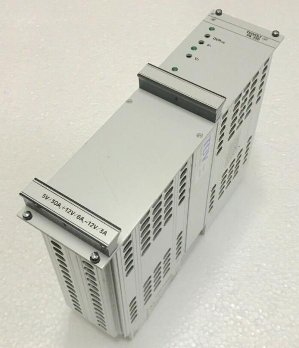 VERO ELECTRONICS TRIVOLT PK250-2 116-010114E