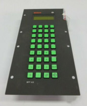 Bosch Control Panel Panel BPF 10 E 056341-305