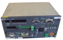 Bosch Servo Drive Controller PSS 5100.313B 1070081259-100
