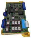 FANUC PC BOARD A16B12110901 Circuit Board