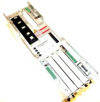 INDRAMAT DDS 2.1-W050-D A.C. SERVO CONTROLLER