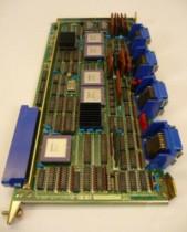 FANUC A16B-1211-006 Control Board