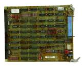 GENERAL ELECTRIC DS3800HRMD1C1B MICROPROCESSOR BOARD