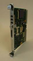 ADEPT TECHNOLOGY AWC ASSY 10350-00100
